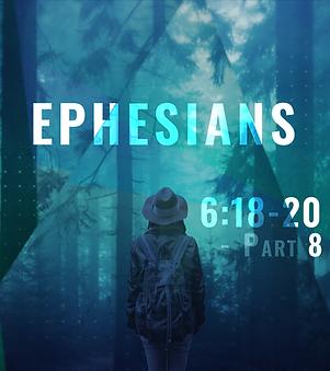 Ephesians_8x9_6.18-20 - Part 8.png