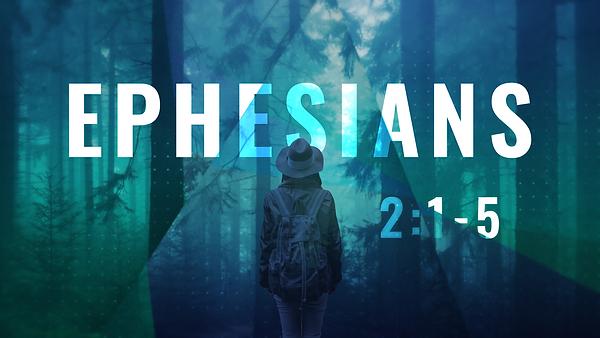 Ephesians_16X9_2.1-5.png