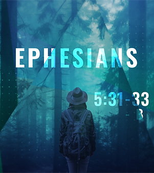 Ephesians_8X9_5.31-33 - B.png