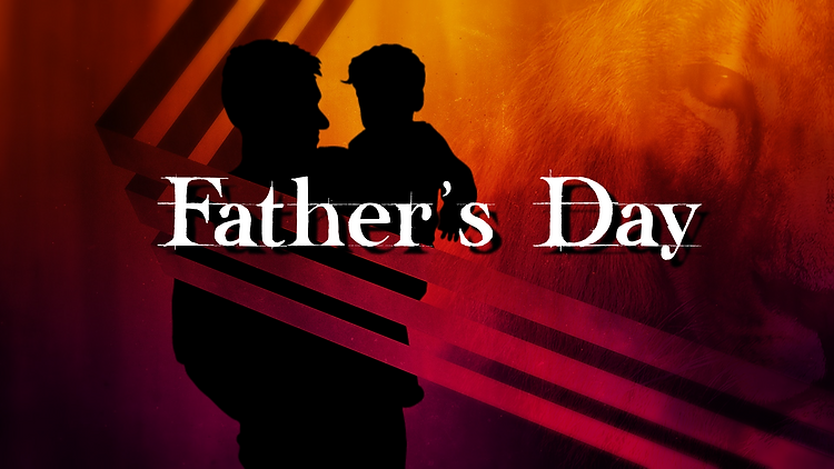 Father's Day_16X9.png