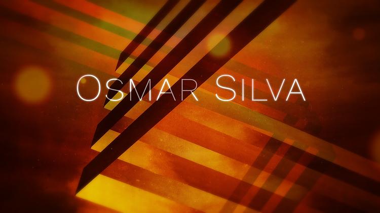 Guest Speaker_16X9_OsmarSilva.png
