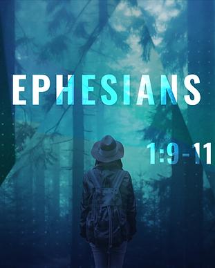 Ephesians_8X9_1.9-11.png