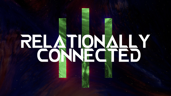RelationallyConnected_16x9.png