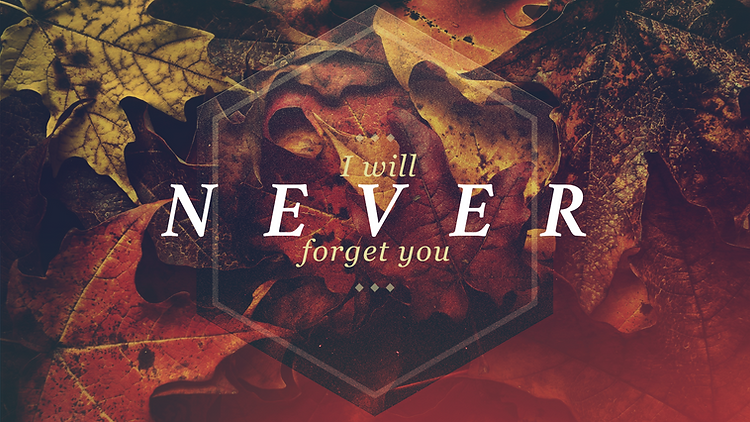 I Will Never Forget You_16x9.png