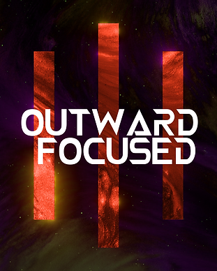 Outward Focused_8X9_2021.png