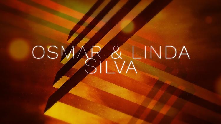 Guest Speaker_16X9_Osmar&LindaSilva.png