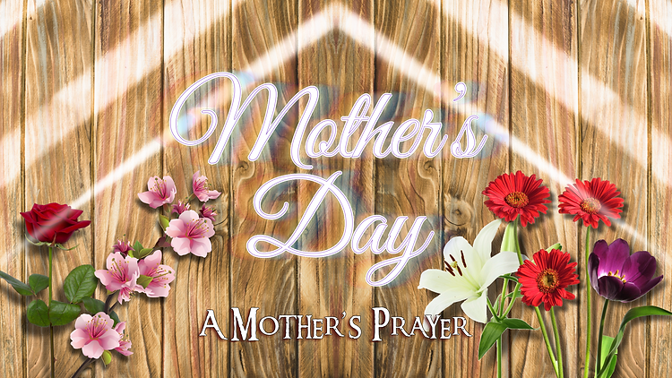 Mother's Day_16X9_2021.png