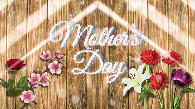 Mother's Day_16X9.png