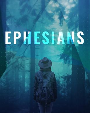 Ephesians_8X9.png