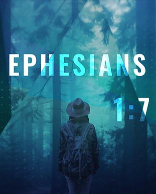 Ephesians_8X9_1.7.png