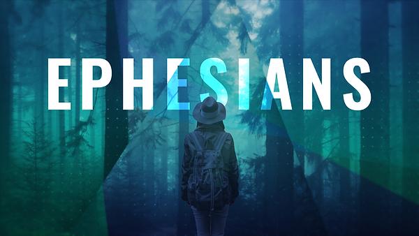 Ephesians_16X9.png