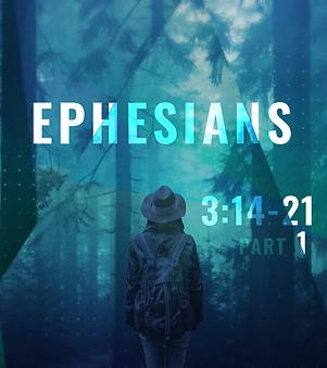 Ephesians_8X9_3.14-21_Part1.png