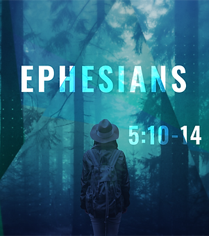 Ephesians_8X9_5.10-14.png
