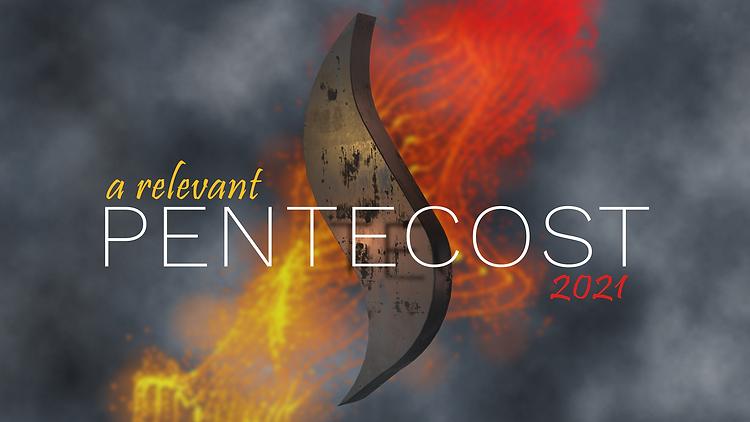 Pentecost_16X9_2021.png