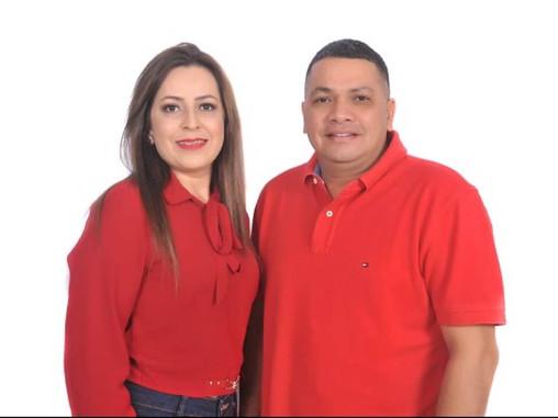 Mirta Dávalos ya se constituye como una importante opción electoral