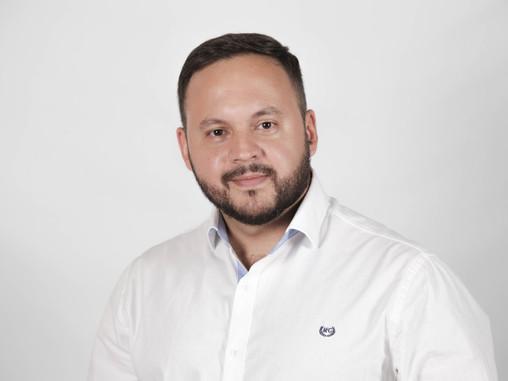 """Municipales Itauguá: """"Por primera vez los ciudadanos podrán elegir bien a sus representantes"""""""