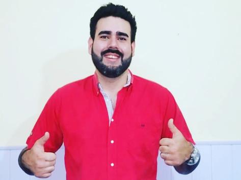 Queremos apostar a una renovación integral con compromiso ciudadano - César Vargas