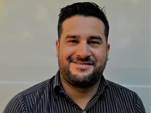 Javier Espínola: trabajar con transparencia es el mejor camino para llegar al progreso