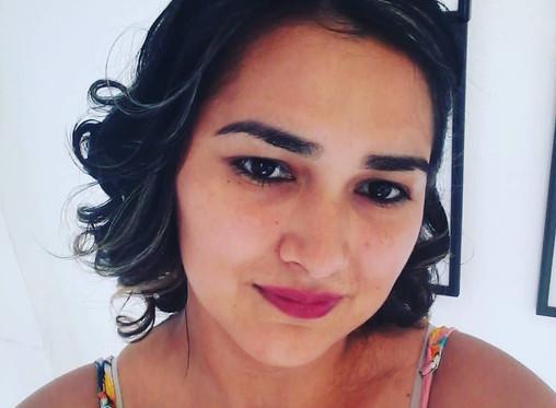 Las mujeres aportamos una mirada diferente y mucho más compromiso - Grecia Duarte