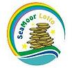 Seamoor_logo.JPG