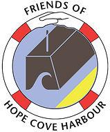 Harbour-logo-colour.jpg