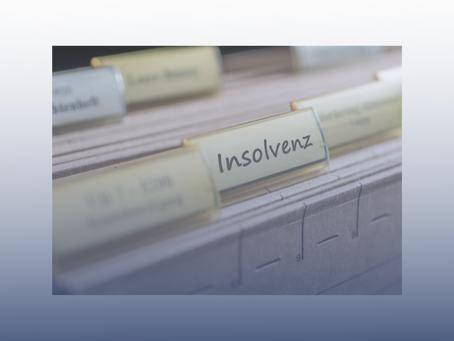 Verlängerung der Steuererklärungsfrist 2019 und der Aussetzung der Insolvenzantragspflicht