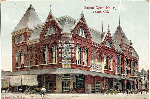 #3-Barton Opera House.jpg