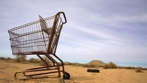 Capturing your consumer | 3 considerations to avoid cart abandonment