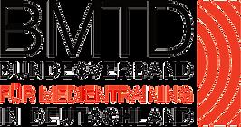 bmtd-logo.png