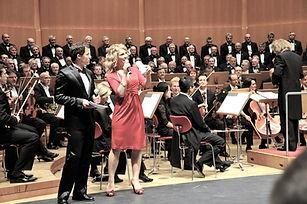 Philharmonie1_edited.jpg