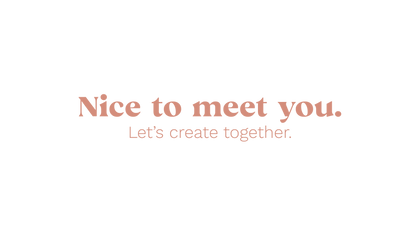 nice to meet you-01.png