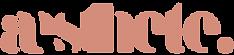 Aesthete logo.png