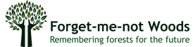 logo1-colour-nobackground.png