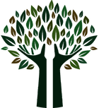 tree-logo-colour-nobackground.png
