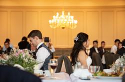 vancouver wedding photograph460A1083