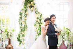 wedding photographer in vancouver