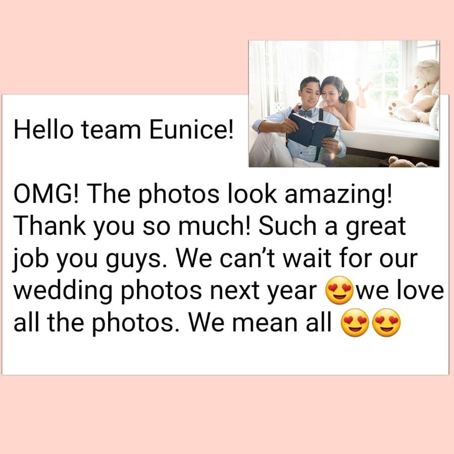 WeChat Image_20180913121858