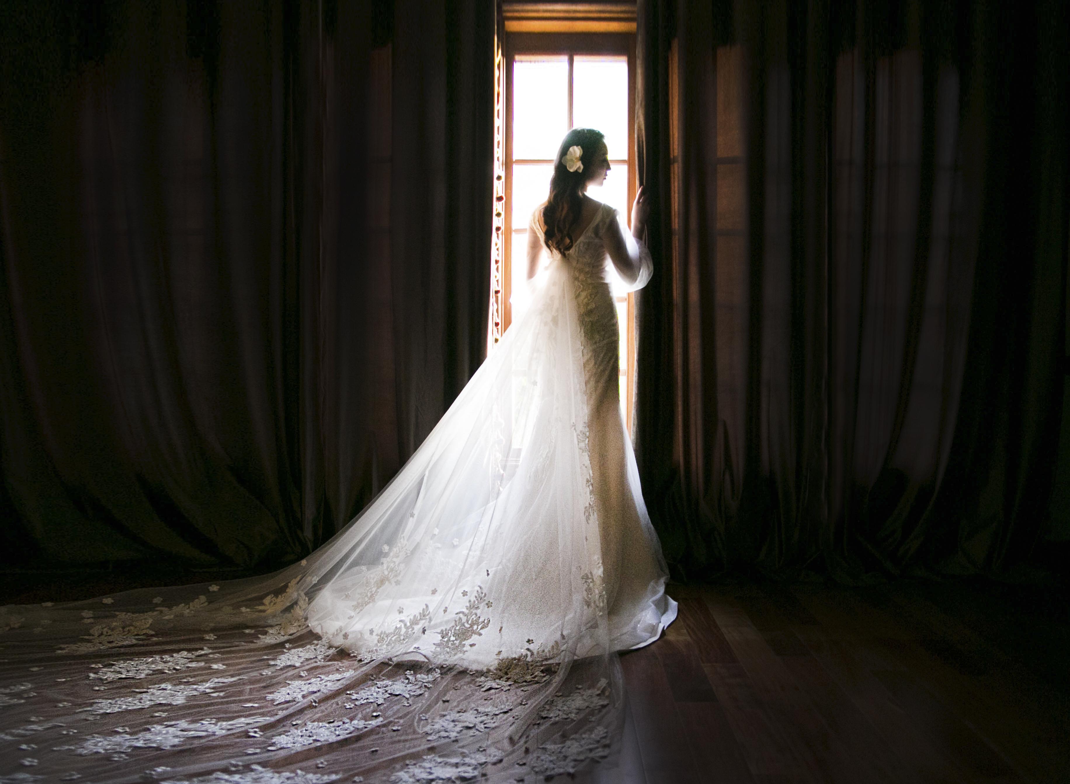 Prewedding photography in vancouver
