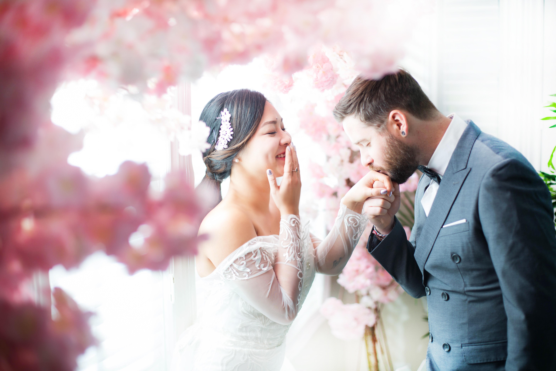 remind wedding