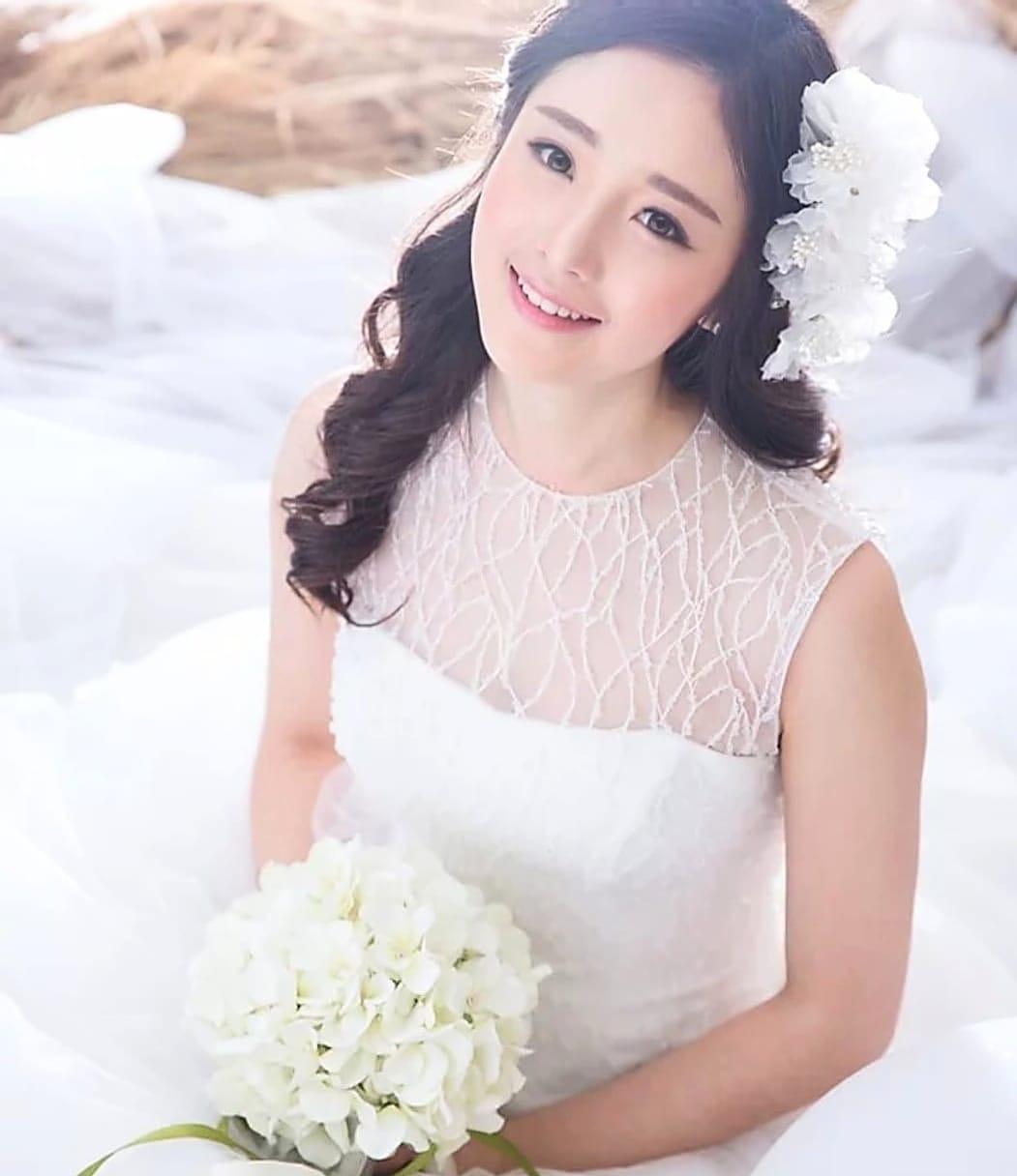 WeChat Image_20200503233711