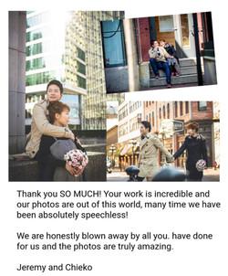 WeChat Image_20200810114939