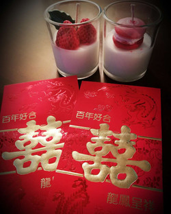 WeChat Image_20200810115005