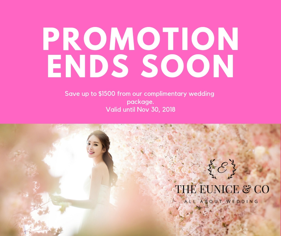 promotion announcement in Vancouver