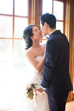prewedding vancouver