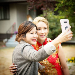WeChat Image_20180913121938