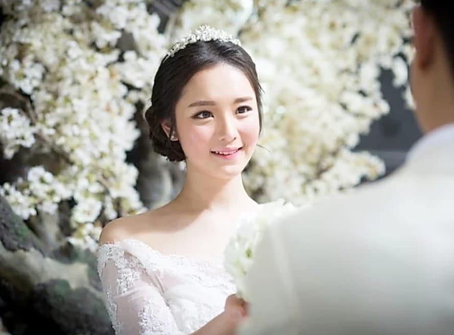 WeChat Image_20200503233650