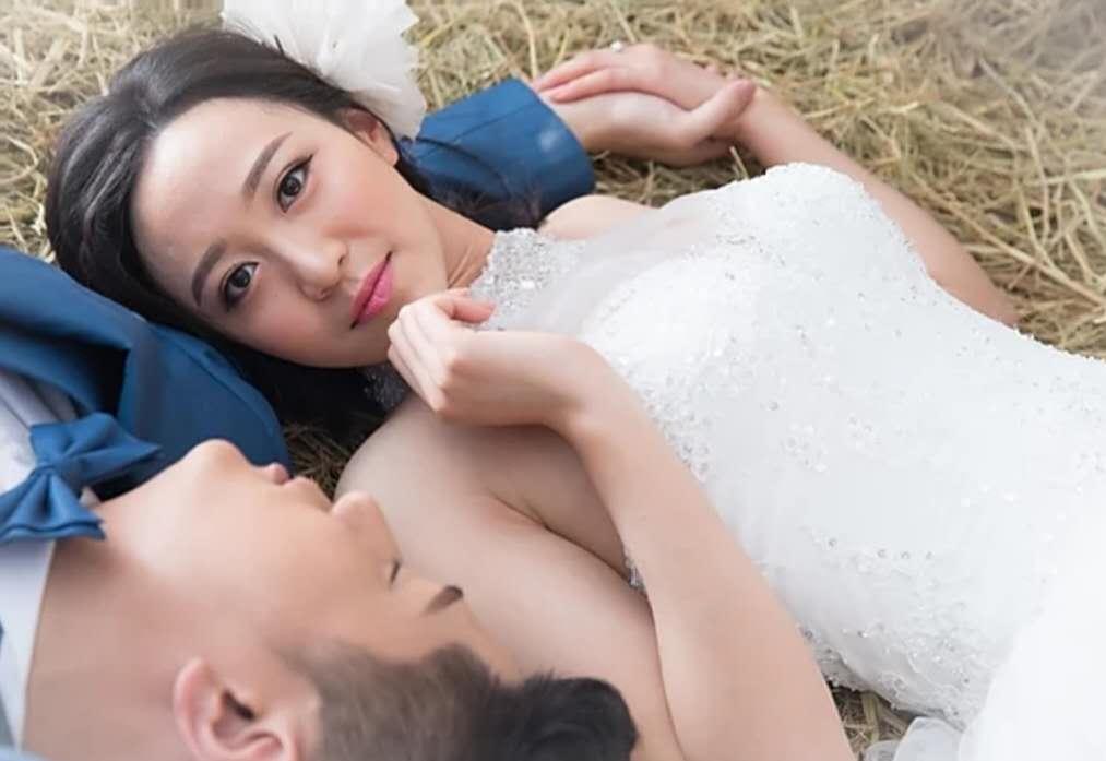 WeChat Image_20200503233705