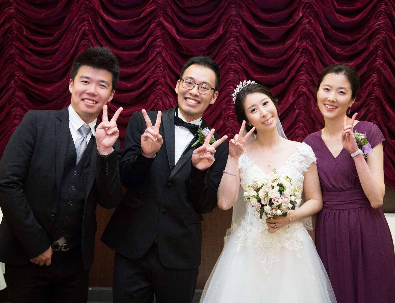 WeChat Image_20200818111315