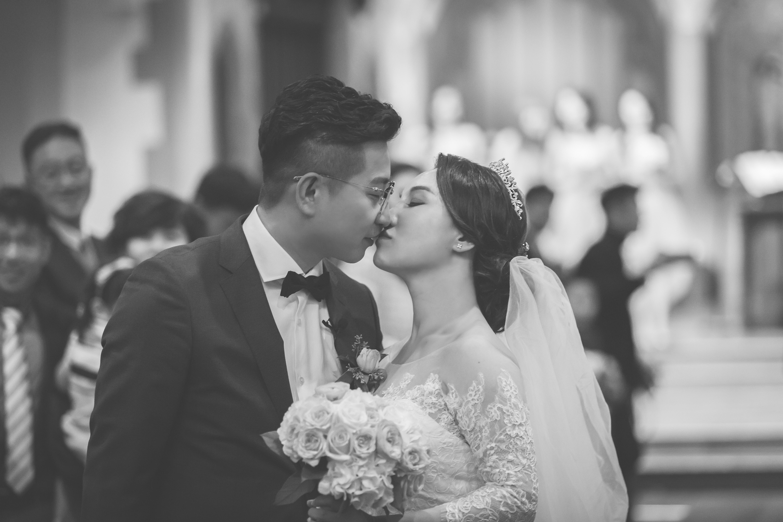 wedding photogotography in vancouver