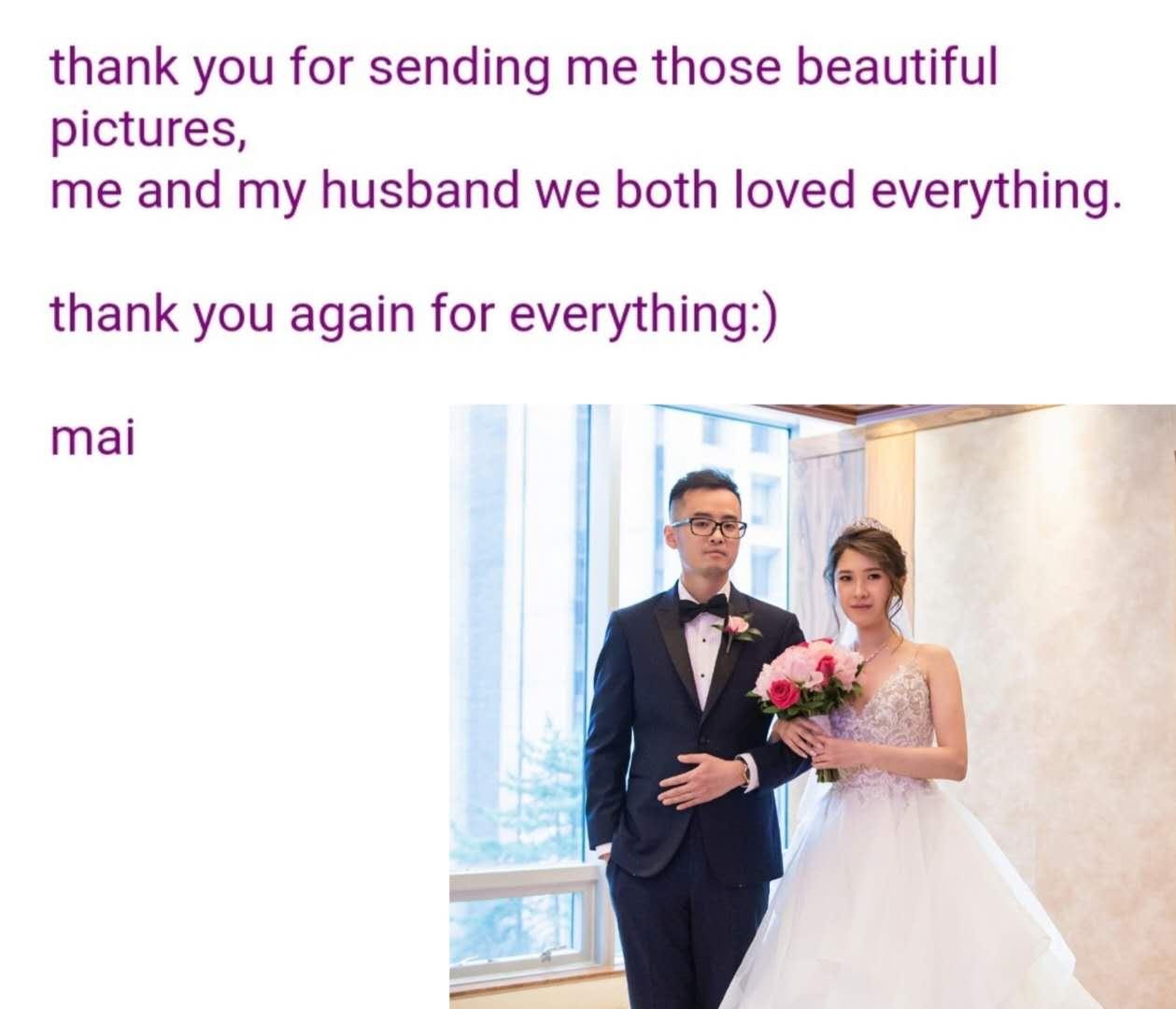 WeChat Image_20200810114908